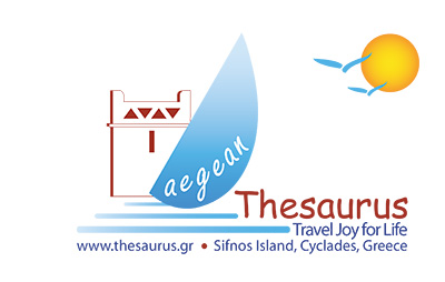 Sifnos travel agency