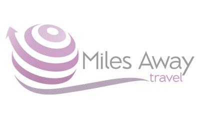 Miles Away Travel Agency at Sifnos