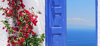 Houses and villas for rent in Sifnos